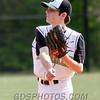 GDS MS Baseball_04242013_016