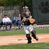 GDS MS Baseball_04242013_190