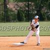 GDS MS Baseball_04242013_083