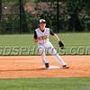 GDS MS Baseball_04242013_105