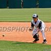 GDS MS Baseball_04242013_047