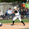 GDS MS Baseball_04242013_242