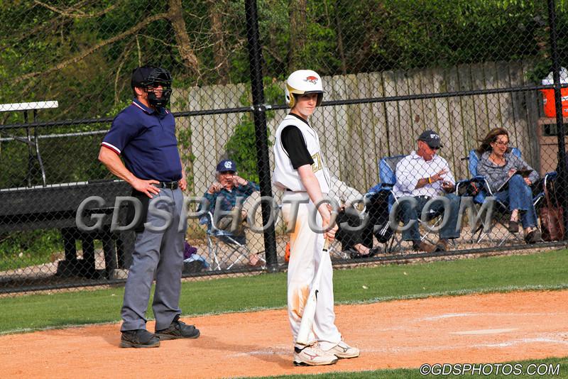 GDS MS Baseball_04242013_253