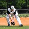 GDS MS Baseball_04242013_149