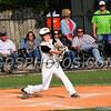 GDS MS Baseball_04242013_264