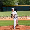 GDS MS Baseball_04242013_166