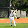 GDS MS Baseball_04242013_212