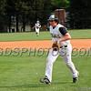 GDS MS Baseball_04242013_249