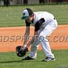 GDS MS Baseball_04242013_038