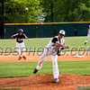 GDS MS Baseball_04242013_278