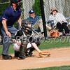 GDS MS Baseball_04242013_219