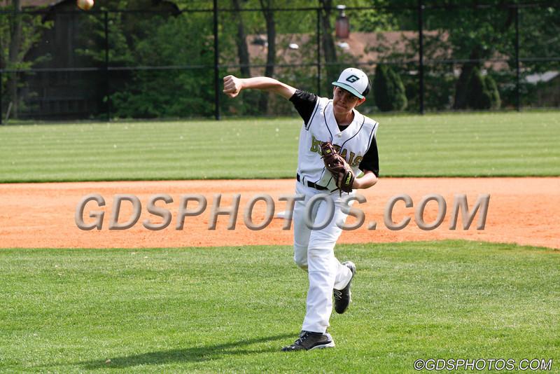 GDS MS Baseball_04242013_042