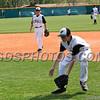 GDS MS Baseball_04242013_050