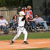 GDS MS Baseball_04242013_296
