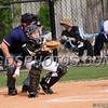 GDS MS Baseball_04242013_182