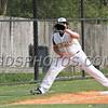 GDS MS Baseball_04242013_126