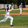GDS MS Baseball_04242013_260
