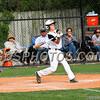GDS MS Baseball_04242013_226