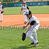 GDS MS Baseball_04242013_051
