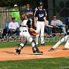 GDS MS Baseball_04242013_220