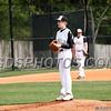 GDS MS Baseball_04242013_170