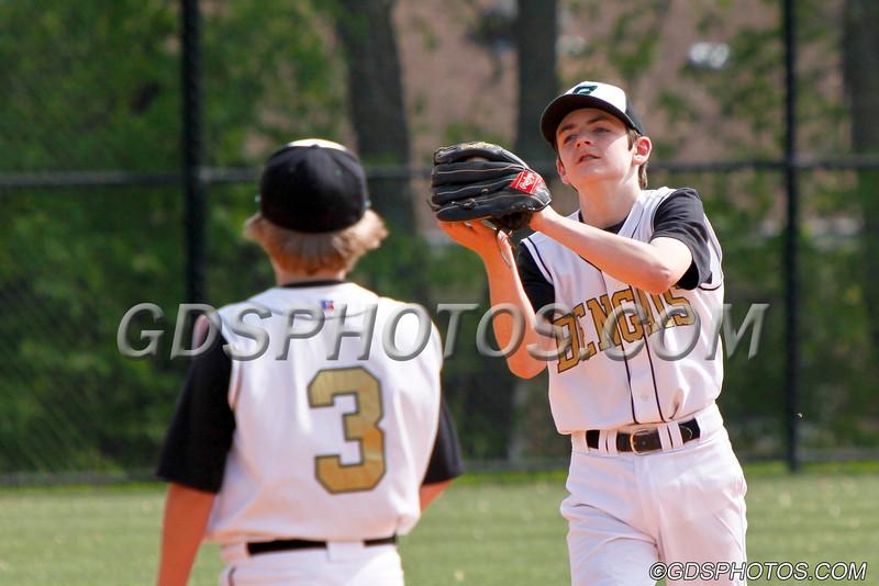 GDS MS Baseball_04242013_005