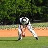 GDS MS Baseball_04242013_273