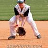 GDS MS Baseball_04242013_152