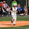 GDS MS Baseball_04242013_265