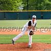 GDS MS Baseball_04242013_286
