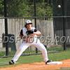 GDS MS Baseball_04242013_133