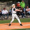 GDS MS Baseball_04242013_244