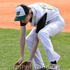 GDS MS Baseball_04242013_123