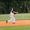 GDS MS Baseball_04242013_292