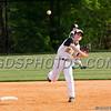 GDS MS Baseball_04242013_267