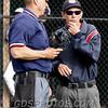GDS MS Baseball_04242013_216