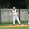 GDS MS Baseball_04242013_228