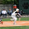 GDS MS Baseball_04242013_203