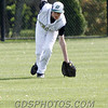 GDS MS Baseball_04242013_027