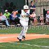 GDS MS Baseball_04242013_255
