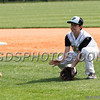GDS MS Baseball_04242013_041