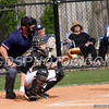 GDS MS Baseball_04242013_188
