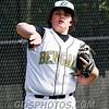 GDS MS Baseball_04242013_014