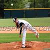 GDS MS Baseball_04242013_167