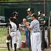 GDS MS Baseball_04242013_210