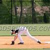 GDS MS Baseball_04242013_108
