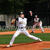 GDS MS Baseball_04242013_174