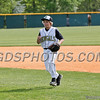 GDS MS Baseball_04242013_116