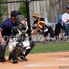 GDS MS Baseball_04242013_181