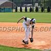 GDS MS Baseball_04242013_067